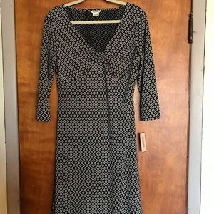 Michael Kors Dress Size 12 BNWT